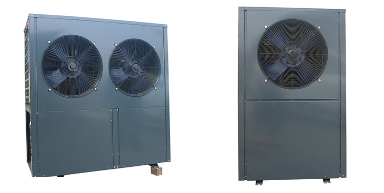 24KW Pool Heat Pump Price
